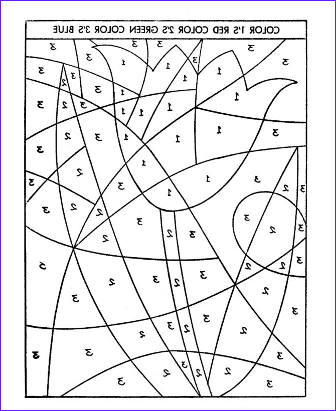 Educational Coloring Pages Unique Image Check Out What I Found On Bing
