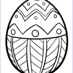 Eggs Coloring Pages Beautiful Gallery Easter Coloring Pages Best Coloring Pages For Kids