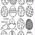 Eggs Coloring Pages Beautiful Gallery Jane Of All Crafts Hand Drawn Easter Printable For You