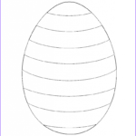 Eggs Coloring Pages Beautiful Images Free Printable Easter Coloring Pages For Kids