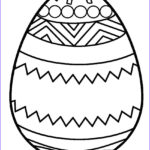 Eggs Coloring Pages Beautiful Photos Printable Easter Egg Coloring Pages For Kids