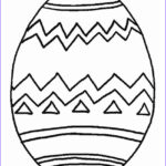Eggs Coloring Pages Elegant Collection Free Printable Easter Egg Coloring Pages For Kids
