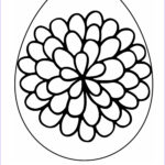 Eggs Coloring Pages Inspirational Photos Easter Adult Coloring Pages