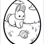 Eggs Coloring Pages Luxury Collection Pin By Heather Urban On Coloring Pages
