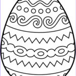 Eggs Coloring Pages New Images Easter Coloring Pages Best Coloring Pages For Kids