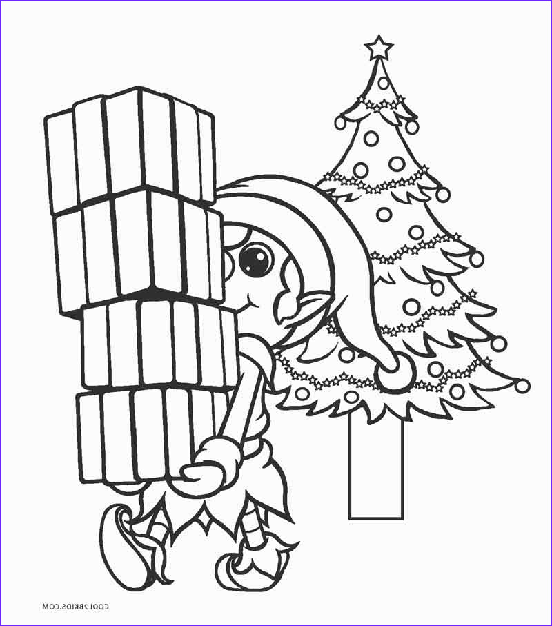 Elf Coloring Pages Printable Luxury Stock Free Printable Elf Coloring Pages for Kids