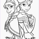 Elsa And Anna Coloring New Photos Free Printable Elsa Coloring Pages For Kids Best