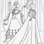 Elsa And Anna Coloring Pages Inspirational Photos Frozen Coloring Pages Elsa And Anna