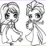 Elsa And Anna Coloring Pages New Photos Frozen Young Elsa Coloring Pages Wallpaper Anna And Elsa