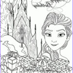 Elsa Coloring Book Awesome Image 10 Images About Disney Frozen Birthday Coloring Pages On