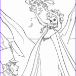 Elsa Coloring Books Best Of Photos 12 Free Printable Disney Frozen Coloring Pages Anna