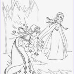 Elsa Coloring Cool Images 15 Beautiful Disney Frozen Coloring Pages Free Instant