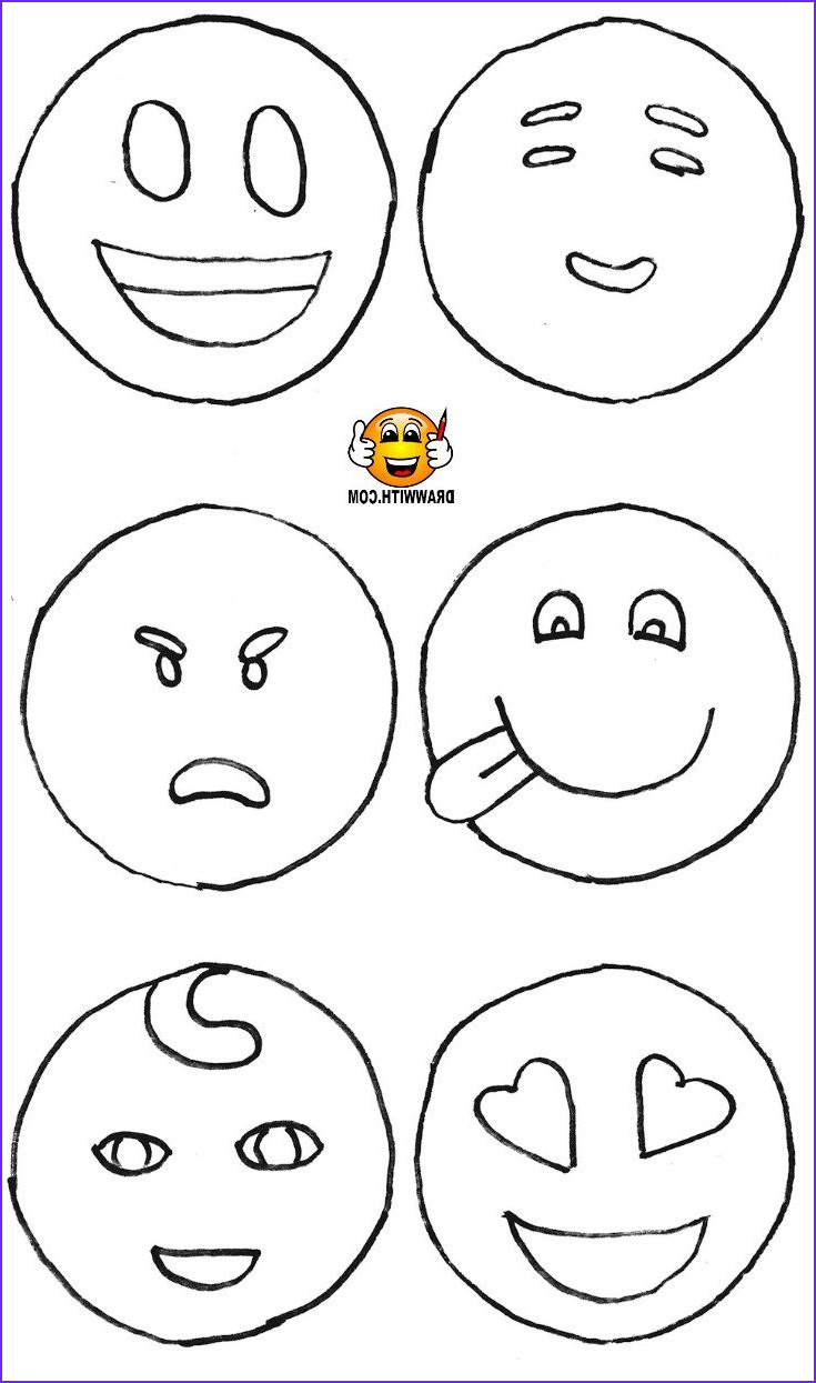 Emoji Coloring Book Beautiful Images Best 25 Angry Emoji Ideas On Pinterest