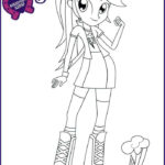 Equestria Girls Rainbow Rocks Coloring Pages Beautiful Photography My Little Pony Equestria Girls Rainbow Rocks Coloring