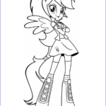 Equestria Girls Rainbow Rocks Coloring Pages Best Of Image Rainbow Rocks Equestria Girls Coloring Pages Sketch