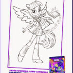 Equestria Girls Rainbow Rocks Coloring Pages Best Of Photos My Mummy S Pennies Mlp Equestria Girls Rainbow Rocks