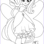 Equestria Girls Rainbow Rocks Coloring Pages Cool Collection Rainbow Rocks Equestria Girls Coloring Pages Sketch
