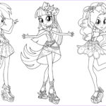 Equestria Girls Rainbow Rocks Coloring Pages Elegant Photography My Little Pony Equestria Girls Coloring Pages To Print