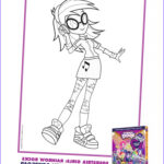 Equestria Girls Rainbow Rocks Coloring Pages Elegant Photography My Little Pony Equestria Girls Colouring Pages In The