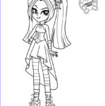 Equestria Girls Rainbow Rocks Coloring Pages Luxury Photos Mlp Coloring Aria Blaze Equestria Girl Coloring Pages Fun