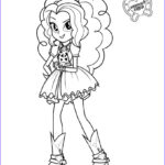 Equestria Girls Rainbow Rocks Coloring Pages New Gallery My Little Pony Equestria Girls Coloring Pages