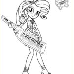 Equestria Girls Rainbow Rocks Coloring Pages New Photos Rarity Coloring Pages Hellokids