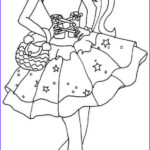 Ever After High Coloring Pages Cool Image Ever After High Coloring Pages 7