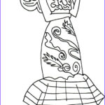Ever After High Coloring Pages Cool Photography Ever After High Coloring Pages To And Print For Free