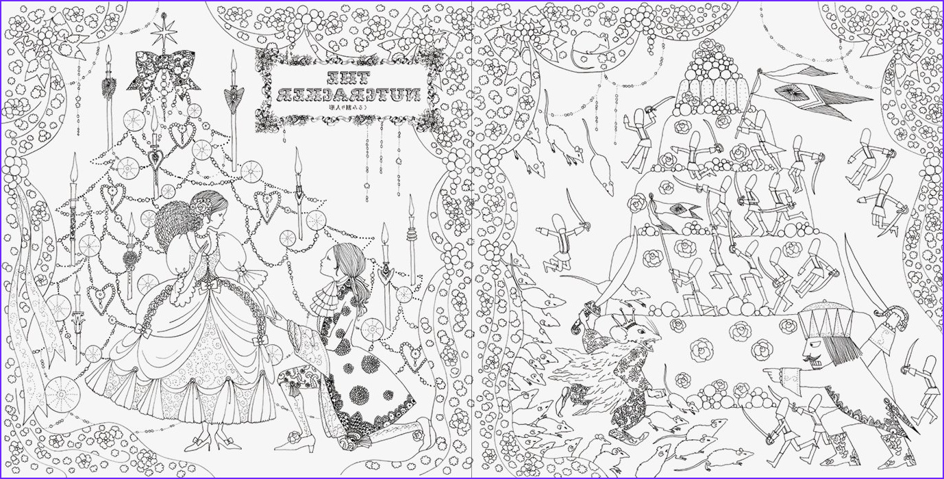 Fairy Coloring Books Cool Images Surlalune Fairy Tales Blog Coloring Book Week Fairy Tale