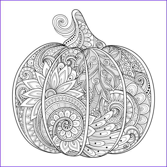 Fall Coloring Beautiful Image Fall Coloring Pages for Adults Best Coloring Pages for Kids