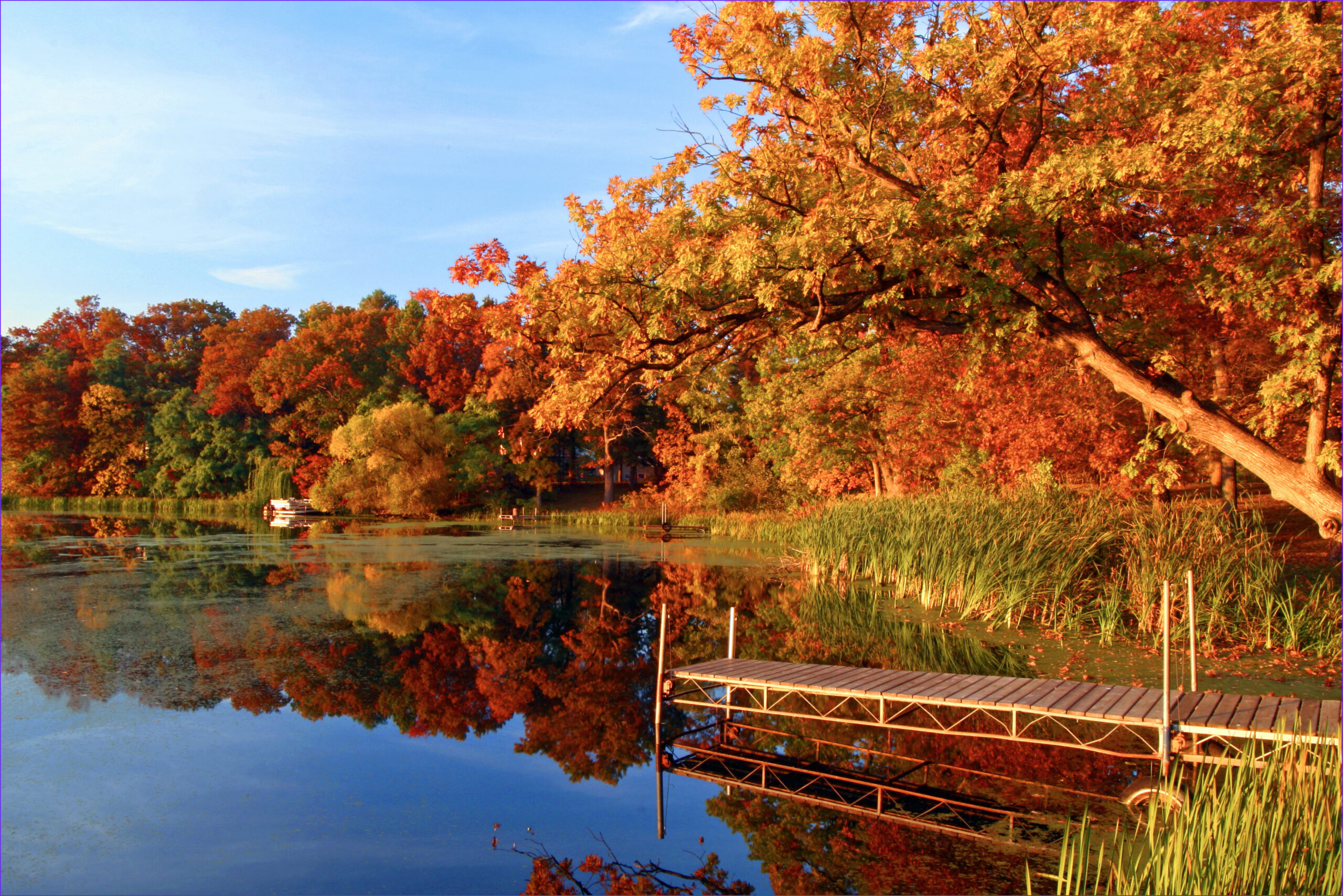 Fall Coloring Beautiful Images Popular Travel Wisconsin Fall Color Report Returns today