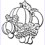 Fall Coloring Book Awesome Photos Fall Coloring Pages 2018 Dr Odd