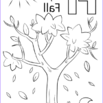 Fall Coloring Book Beautiful Photos Letter F Is For Fall Coloring Page