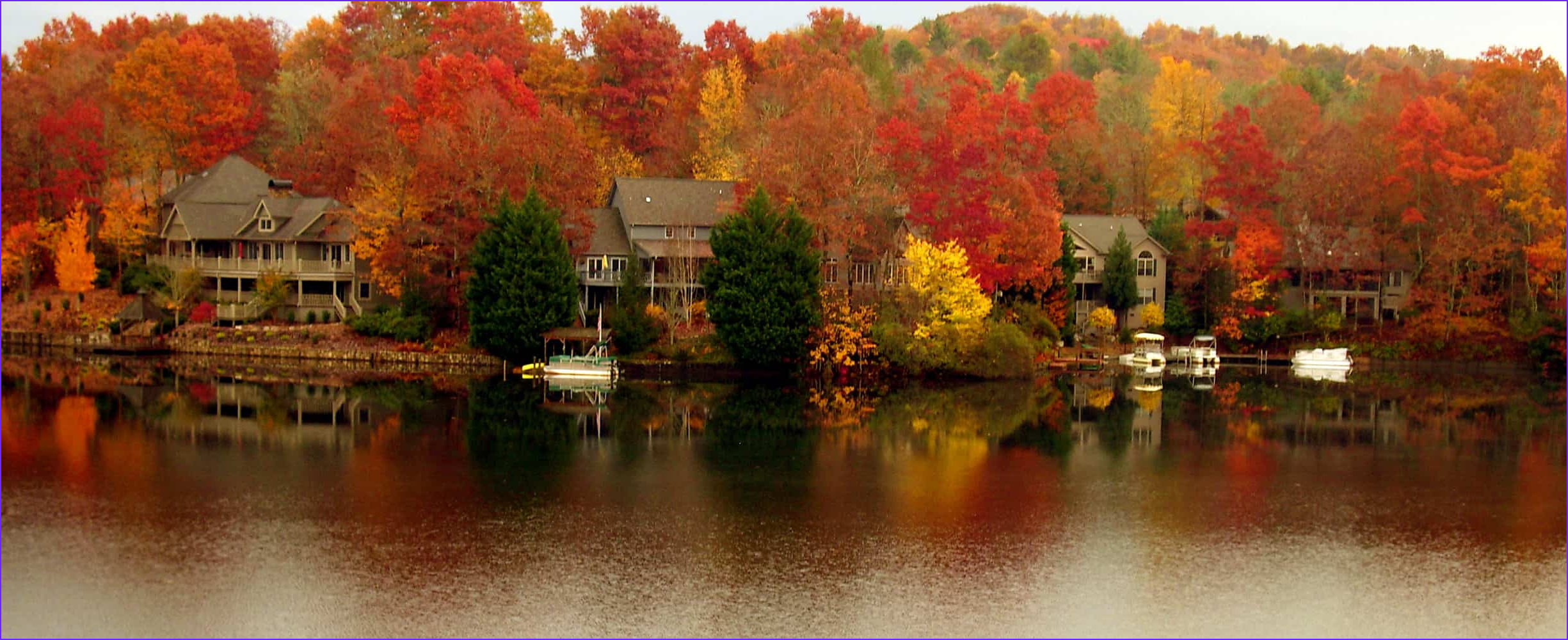 Fall Coloring Inspirational Image Connestee Falls Brevard Nc Gated Munity Homes From