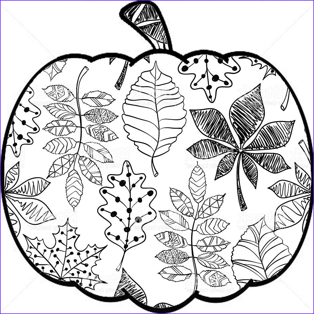 Fall Coloring Pages Adults Best Of Image Pin by Mandy Stanton Buell On Cut It