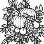 Fall Coloring Pages For Adults Inspirational Collection Pin By Erin Murphy On Crafts Coloring Pages