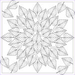 Fall Coloring Pages For Adults New Photography Fall Coloring Pages For Adults Best Coloring Pages For Kids