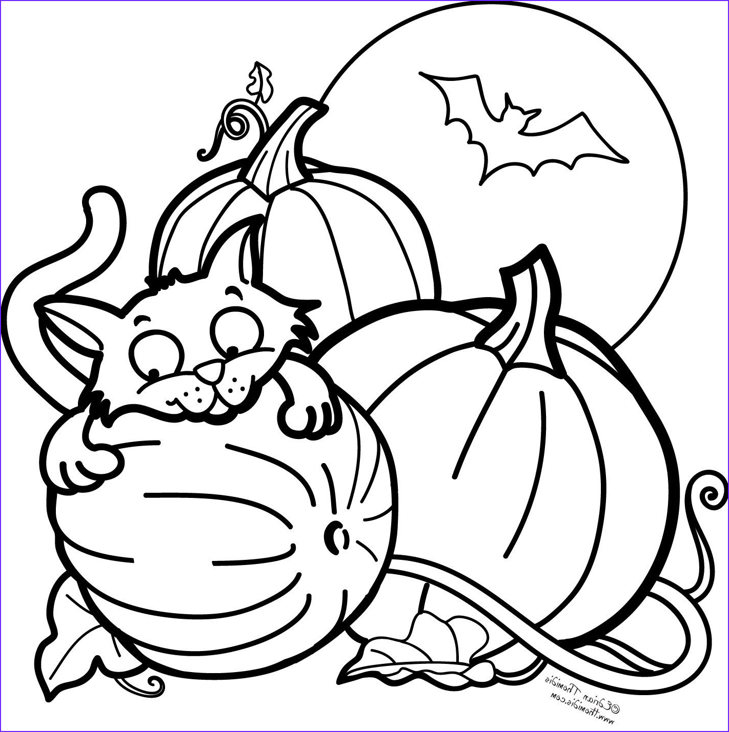 Fall Coloring Sheets Best Of Images Halloween Coloring Pages Google Search