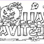 Fall Coloring Sheets Elegant Photography Fall Coloring Pages