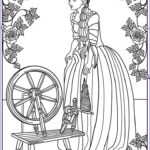 Fantasy Adult Coloring Pages Beautiful Photography 781 Best Fantasy Coloring Pages For Adults Images On