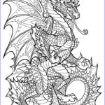 Fantasy Adult Coloring Pages Best Of Photography De 166 Bästa Coloring Pages Fantasy Bilderna På Pinterest