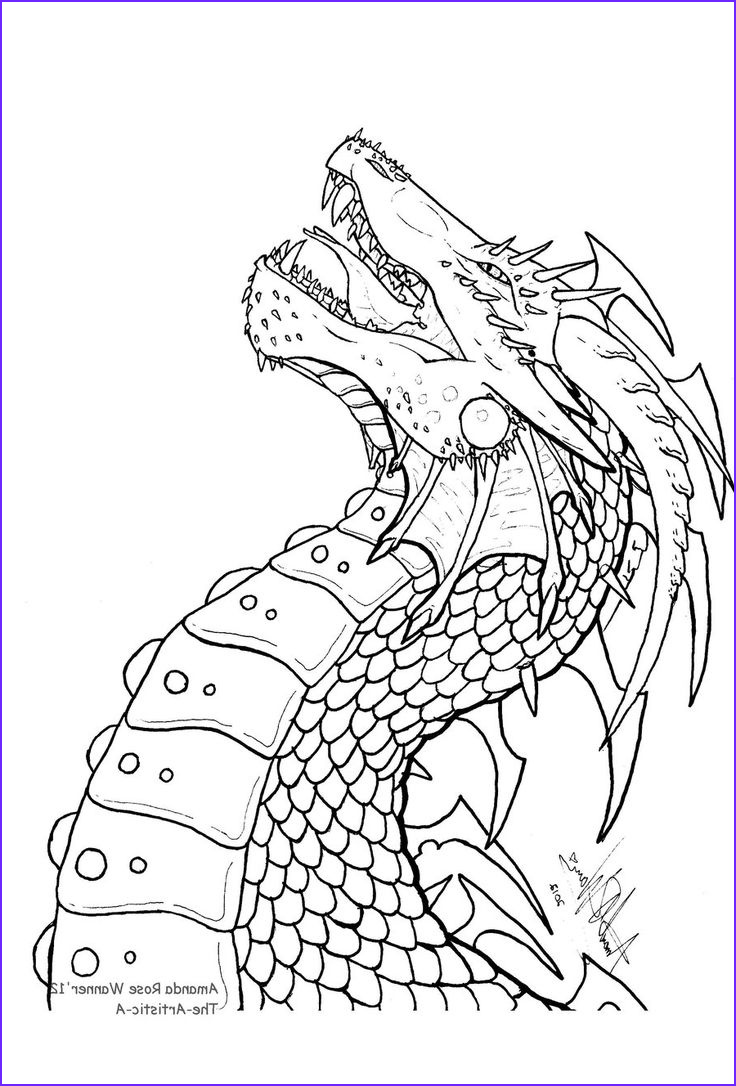 Fantasy Coloring Pages for Adults Awesome Stock 251 Best Images About Fantasy Dragons Fairy Coloring for