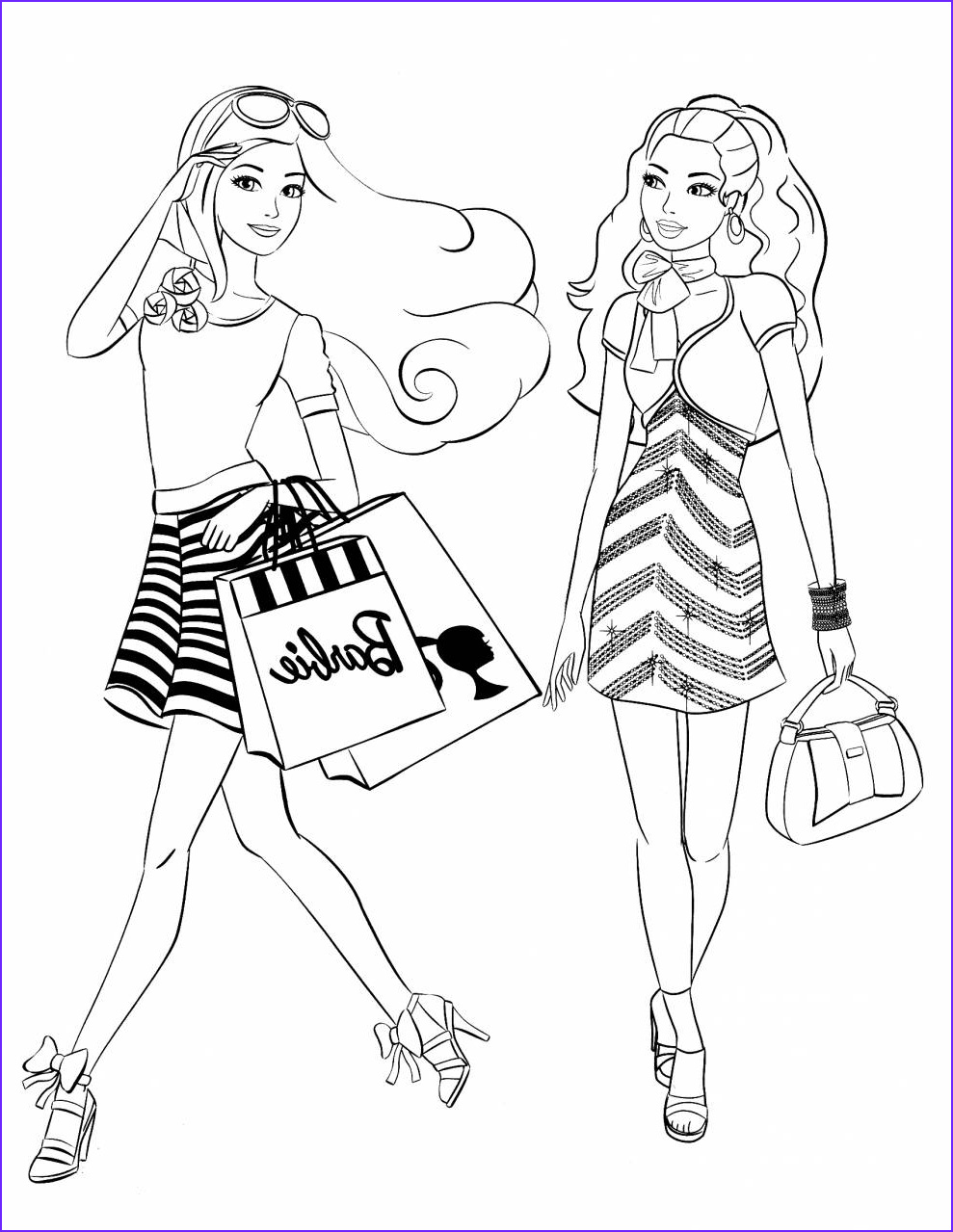Fashion Coloring Best Of Gallery Printable Coloring Pages Of Fashion Clothing Coloring Home