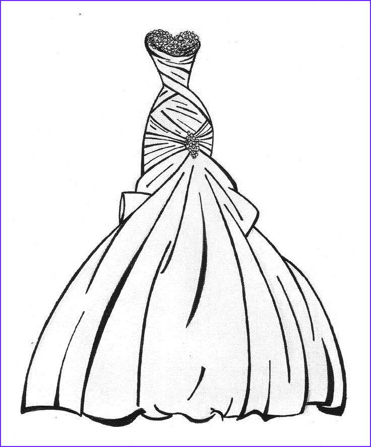 Fashion Coloring Best Of Photos Printable Coloring Pages Of Fashion Clothing Coloring Home
