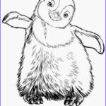 Feet Coloring Pages Beautiful Photography Happy Feet Coloring Pages