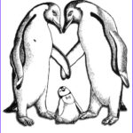 Feet Coloring Pages Best Of Photos Happy Feet Coloring Pages Educational Fun Kids Coloring