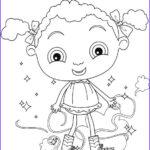 Feet Coloring Pages Elegant Photos Frannys Feet Coloring Pages Educational Fun Kids