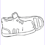 Feet Coloring Pages Luxury Photos Foot Coloring Pages Coloring Home