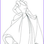 Feet Coloring Pages Unique Gallery Happy Feet Coloring Pages At Getcolorings
