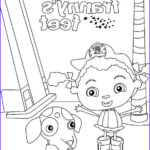 Feet Coloring Pages Unique Stock Frannys Feet Coloring Pages Educational Fun Kids